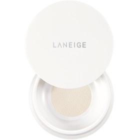 ラネージュ(LANEIGE) ライトフィット・パウダー Light Fit Powder 9.5g (No.2 Bright Pink)