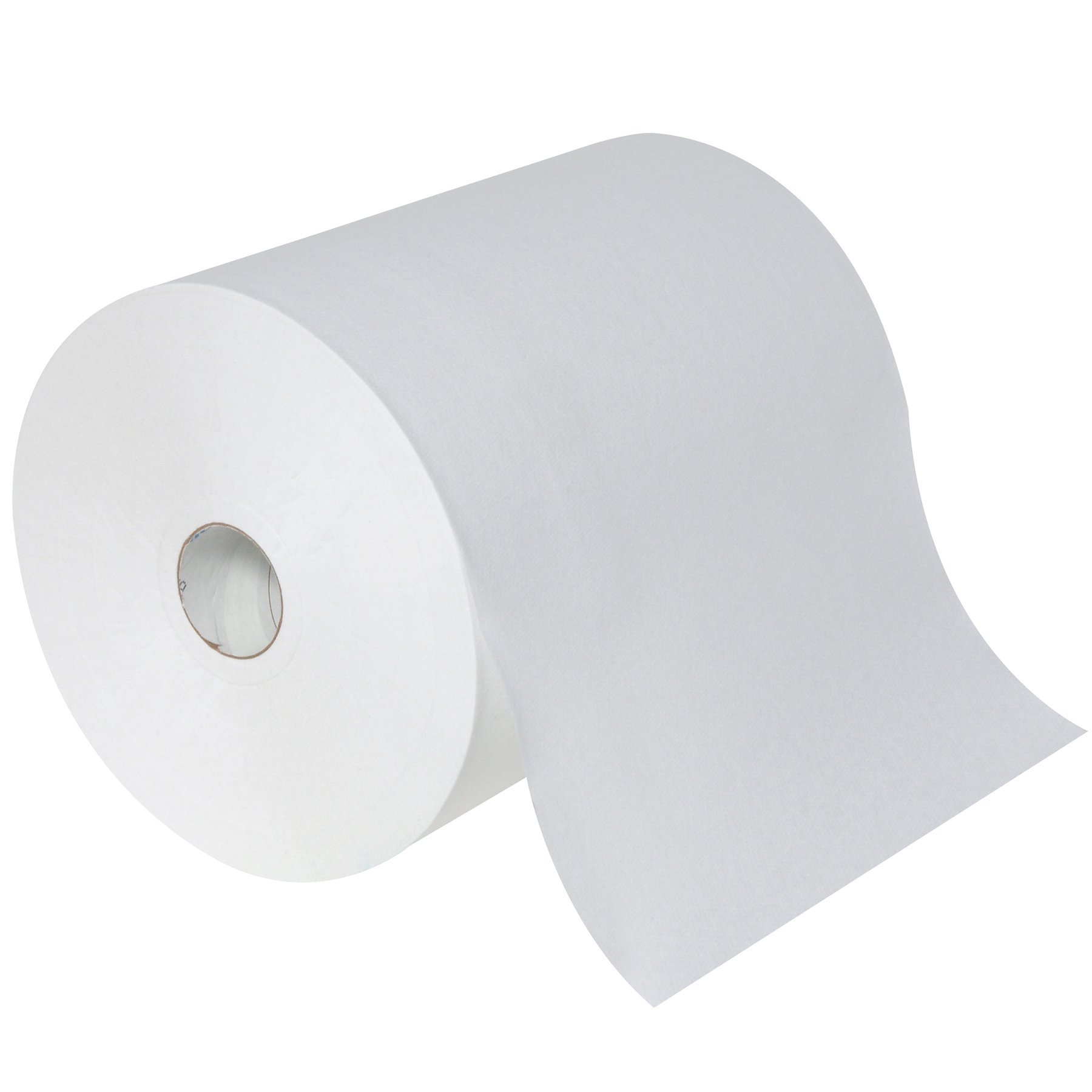 Kamenstein 5191872 Stainless Steel Perfect Tear Paper Towel Holder