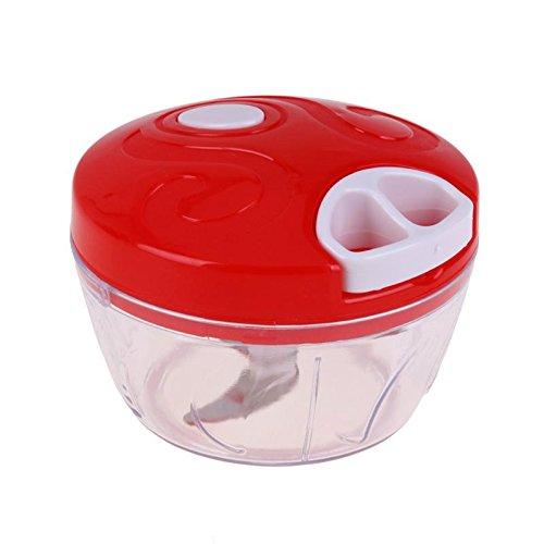 W10558722 PS7320995 AP5671655 Food Processor Bowl Lid for KitchenAid