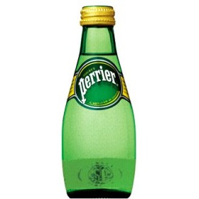 Perrier(ペリエ) 小瓶200ml×24