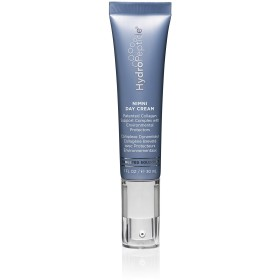ハイドロペプチド Nimni Day Cream Patented Collagen Support Complex With Environmental Protectors 30ml/1oz並行輸入品