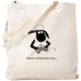 CafePress Jdshee ナチュラルキャンバストートバッグ、布ショッピングバッグ S ベージュ 0700543067DECC2