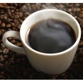 自家焙煎 カフェインレス ドリームコーヒー  1kg 荒挽き