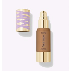 TARTE face tape foundation (53G Deep Golden)