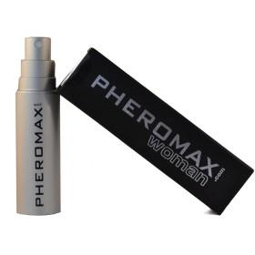 PheromaX おとこ 強い性フェロモン 14ml スプレー