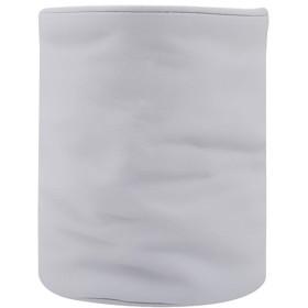 HKUN 化粧ポーチ 化粧ポッチ 化粧袋 収納バッグ トイレタリーバ 防水 旅行出張用 洗面用具 小物入れ 大容量