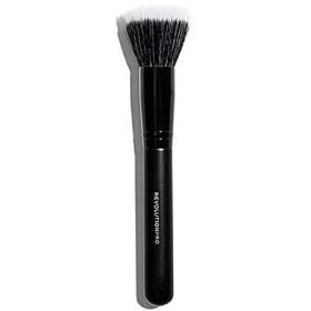 [Revolution ] 革命プロ点描メイクブラシ - Revolution Pro Stippling Makeup Brush [並行輸入品]