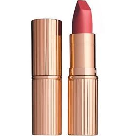 Charlotte Tilbury Luminous Modern-Matte Lipstick (AMAZING GRACE) [並行輸入品]