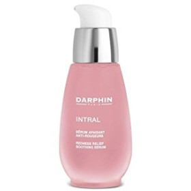 ダルファン赤みの軽減なだめる血清 x2 - Darphin Intral Redness Relief Soothing Serum (Pack of 2) [並行輸入品]