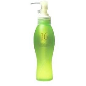 【X2個セット】 ハホニコ 十六油 ジュウロクユ 120ml