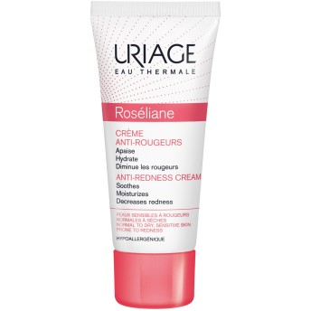 URIAGE ROSELIANE Cr鑪e (40 ml)