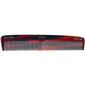 Vega Handmade Comb - Dressing HMC-32 1 Pcs