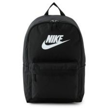 【NIKE】ヘリテージバックパック【お取り寄せ商品】