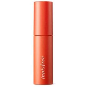 イニスフリービビッドコットンインクティントリップティント5カラー韓国コスメ、innisfree Vivid Cotton Ink Tint Liptint 5 Colors Korean Cosmetics [並行輸入品] (No 1. orange tulip)