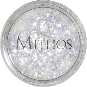 MITHOS ドレスパウダー02Y 偏光イエロー