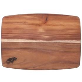 ダルトン DULTON アカシアカッティングボードレクタングル Acacia cutting board (Sサイズ(M411-254S))