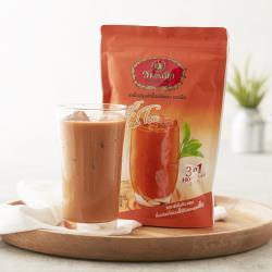 泰國手標三合一泰式奶茶500G
