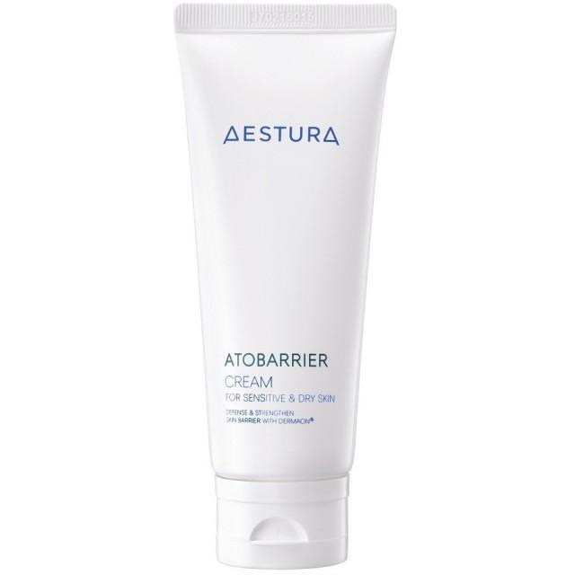 Aesturaアトバリエクリーム100ml (Aestura Atobarrier Cream 100ml) [並行輸入品]