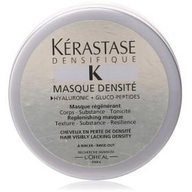 ケラスターゼ Densifique Masque Densite Replenishing Masque (Hair Visibly Lacking Density) 75ml [海外直送品]