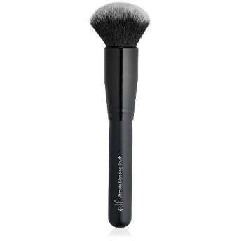 (3 Pack) e.l.f. Studio Ultimate Blending Brush - EF84034 (並行輸入品)