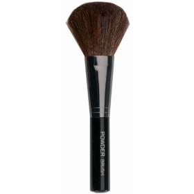 Blossom Powder Brush - Powder Brush (並行輸入品)