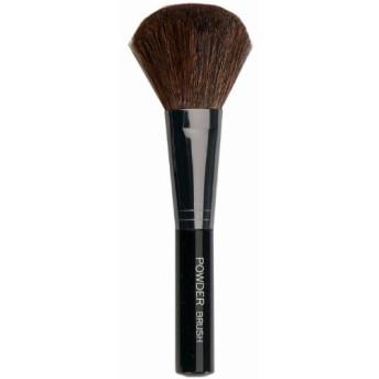 Blossom Powder Brush - Powder Brush (並行輸入品)