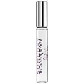 Someday (サムデイ) 0.34 oz (10ml) Rollerball by Justin Bieber (ローラーボール) for Women