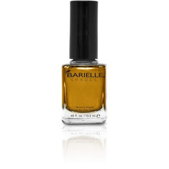 BARIELLE バリエル メタリックブロンズ 13.3ml Gelt Me To The Party 5104 New York 【正規輸入店】