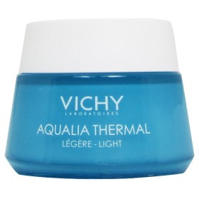 Vichy Aqualia Thermal Light 50ml [並行輸入品]