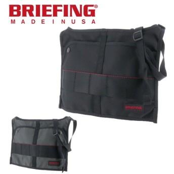ブリーフィング BRIEFING サコッシュバッグ USA T-SACOCHE ショルダーバッグ T サコッシュ brm183206 メンズ レディース