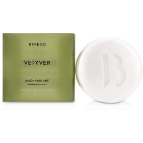 バレード Vetyver Fragranced Soap 150g/5.2oz並行輸入品