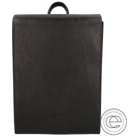 未使用  土屋鞄 OR1001BK OTONA RANDSEL 002 イタリアンレザー 大人ランドセル ブラック