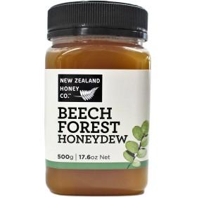 Beech Forest Honeydew (500g)