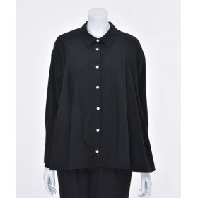 FORMO 【FORMO】Aline Shirt ブラック 2