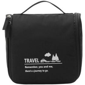 Fartido かわいいコスメティックバッグ 夢のカラフルシリーズ 鉛筆ケースステーケース収納バッグ ペンホルダー ステーネリーバッグ 収納バッグ
