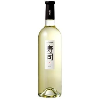 OROYA ( オロヤ ) 寿司ワイン 750ml 1本