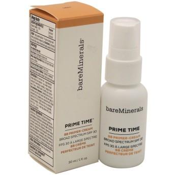 bareMinerals Prime Time BB Primer-Cream Broad Spectrum SPF 30-30ml - Light