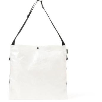 [マルイ]【セール】STANDARD SUPPLY × BEAMS / 別注 Flat Shoulder Bag/ビームス(BEAMS)