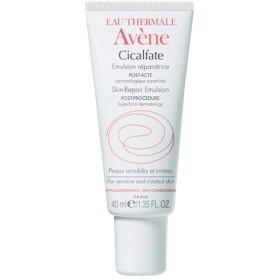 アベンヌ Cicalfate Post-Procedure Skin Recovery Emulsion - For Sensitive & Fragile Skin 40ml/1.35oz