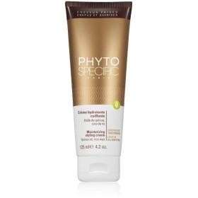 PhytoSpecific Moisturizing Styling Cream 125ml by PhytoSpecific