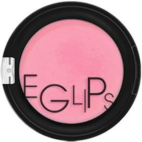 EGLIPS(イーグリップス)アップルフィットブラッシャー 01 ピュアピンク 4g