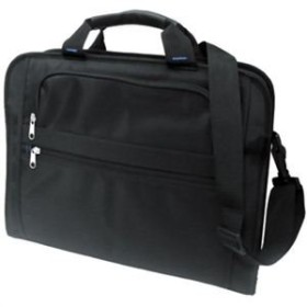 ビジネスバッグ BFB-04 ブラック