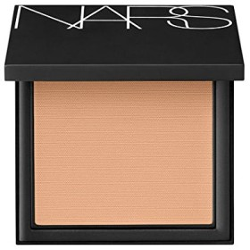 Nars All Day Powder Foundation - Vallauris - Medium 1.5