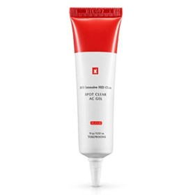 [TOSOWOONG] トソウンスポットクリアACゲル 15g / TOSOWOONG SPOT CLEAR AC GEL 15g [並行輸入品]