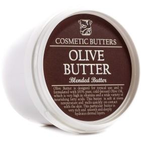 Olive Blended Butter - 100g