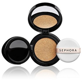 SEPHORA COLLECTION Wonderful Cushion Foundation No.20 Cream [並行輸入品]