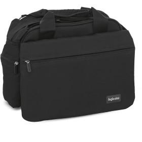 Inglesina AX9 0D0CREエレガントなバッグの中身を入れ替えることができます内側にフィットする多くのAnlaässen
