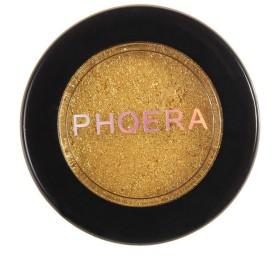 Dadela(ダデラ) アイシャドウ パレット 単色 アイシャドウパレット 韓国風 女性 可愛いデザイン 多機能 パウダータイプ 小さい 携帯便利 アイシャドー メイクパレット 24種類 極め細かい 発色が素晴らしい 化粧品 (Dubai 106#)