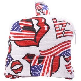 Yblings 新しいかわいい人形バッグバックパック用18インチ米国女の子43センチ人形バッグアクセサリー女の子ギフト
