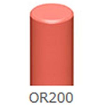 アルビオン エクシア AL ルージュ グラサージュ 3.5g 全6色 -ALBION- OR200